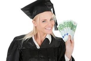 اخذ پذیرش و بورسیه تحصیلی اروپا و آمریکا