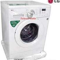 تعمیرات فوق تخصصی لباسشویی های اتوماتیک بندرعباس