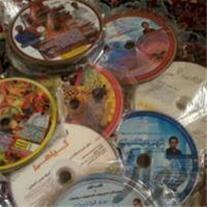 سی دی های آموزشی کنکور آسان زیست 94