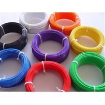 فروش مواد اولیه پلاستیک پرینتر سه بعدی 100 گرمی