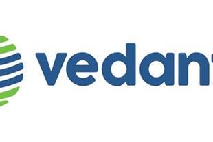 فروش کنجد سفید هندی   ودانتا     Vedanta