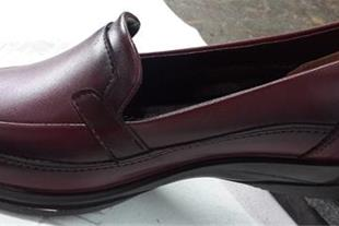 تولیدی کفش طبی و راحتی زنانه بکایی