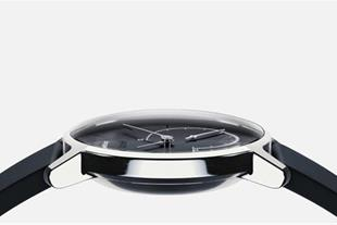 ساعت مچی با دیزاینی کلاسیک و کاربردهای باورنکردنی