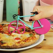 قیمت عمده برش زن پیتزا