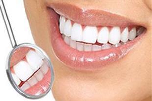 اعطای نمایندگی دائم و موقت خدمات دندان پزشکی