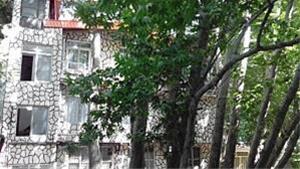 اجاره خانه مبله در مشهد اجاره آپارتمان مبله مشهد - 1