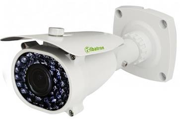 فروش و نصب دوربین های مداربسته - 1