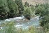 فروش زمین در طالقان املاک طالقان ویلا فروشی طالقان