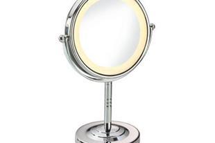 آینه برقی بابیلیس 8430E