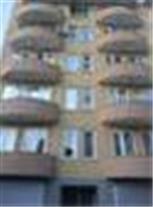 فروش آپارتمان شخصی در کوی سهند ائل گلی تبریز