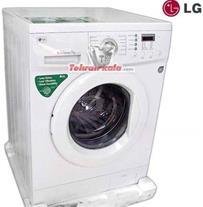 تعمیرات تخصصی لباسشویی های تمام اتوماتیک درمنزل