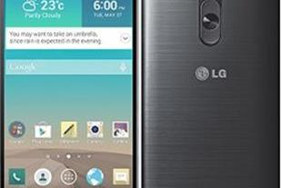LG G3 دوسیم کارتLG G3 دوسیم کارت