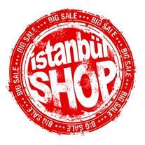 عرضه تک و عمده پوشاک ترک و ارسال از استانبول