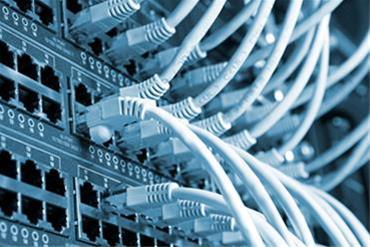 نصب ، راه اندازی و عیب یابی شبکه - 1