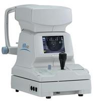 دستگاه اتورفراکتومتر چشم پزشکی