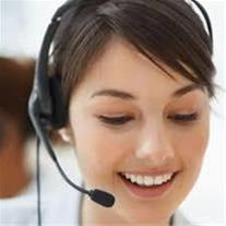 تراز مشاور مرکز پاسخگویی تلفنی مشکلات شرکتها