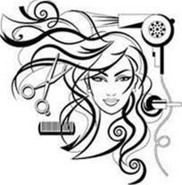 آموزشگاه گل چهره  -  سالن آرایش مریم