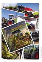 گروه واردات ماشین الات کشاورزی
