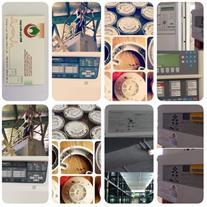 نصب سیستم اعلام حریق در یزد- ایمن سلامت زیست - 1