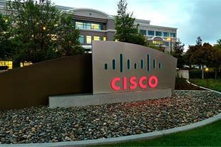 فروش ویژه انواع تجهیزات شبکه سیسکو