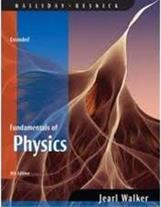 تدریس خصوصی فیزیک دبیرستانی ( بانوان ) - 1