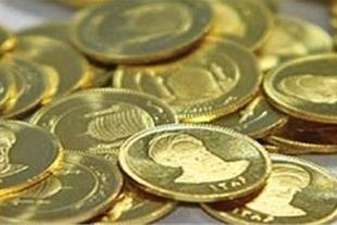 معاملات آتی سکه طلا در کارگزاری سی ولکس کالا