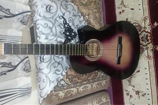 گیتار یاماها