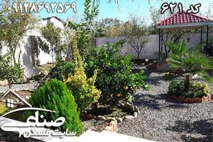 فروش ویلا بابلسر نزدیک دریا کد621