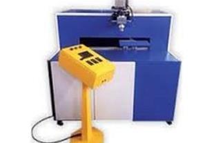 ساخت و فروش انواع دستگاه های تولید فیلتر هوا