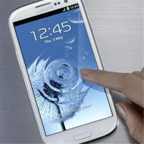 گوشی s3 mini Gt-i 8200