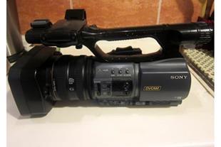 دوربین فیلمبرداری  SONY 175