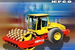 فروش ویژه محصولات هپکو