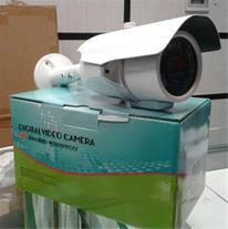 فروش و نصب دوربین های مداربسته و سیستم های امنیتی