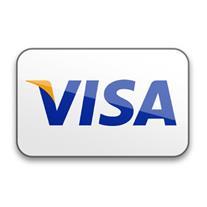 ویزا تضمینی اروپا و آمریکا + اقامت + وقت سفارت