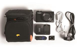 فروش کیف لپ تاب به قیمت تولیدی