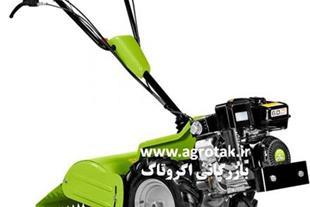 تیلرکولتیواتور گریلو ایتالیا 09129409621