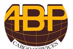 حمل و نقل بین المللی / صادرات و واردات هوایی