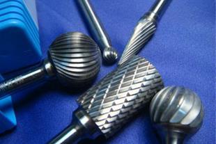 فروش فرز فرم انگشتی ، قالب سازی و پرداخت کاری فلز
