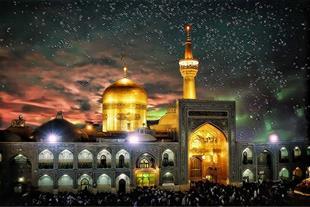 تور ایرانگردی (شیراز،اصفهان،یزد،کرمان و ...)