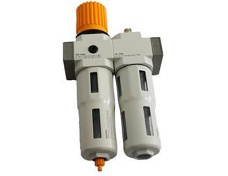 هیدرولیک-پنوماتیک-ابزاردقیق-پنل - 1