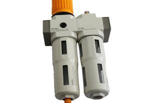 هیدرولیک-پنوماتیک-ابزاردقیق-پنل