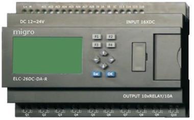 پنوماتیک-ابزاردقیق -هیدرولیک-اتوماسیون پنل - 1