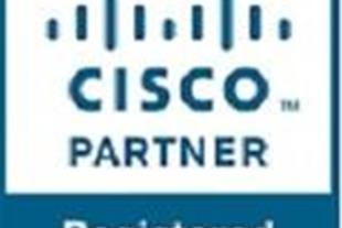 فروش ویژه روتر سیسکو Cisco 888-k9