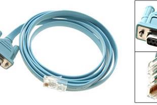 فروش کابل های رابط شبکه سیسکو Cisco Cable