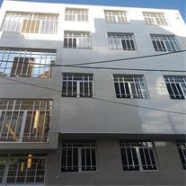 4 طبقه نوساز