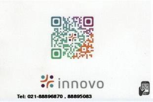 فروش و توزیع انواع تجهیزات شبکه سیسکو CISCO