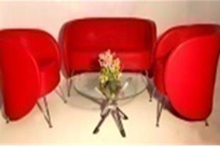اجاره میز و صندلی نمایشگاهی