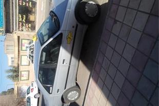 تاکسی بی سیم صالح به زودی باشماره1860