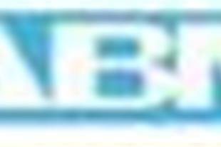 آموزش اتوماسیون صنعتی و  PLCI , PLCII