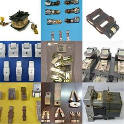 محصولات اشنایدر - محصولات زیمنس - 1